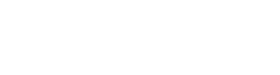 Parsons Residential Care Center